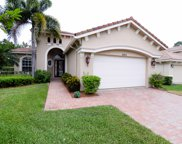 8824 Champions Way, Port Saint Lucie image