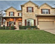 4391 Green Tree Dr, Round Rock image