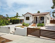 1709 32nd St, Golden Hill image