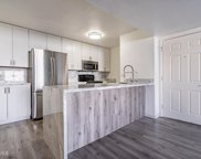 2938 N 61st Place Unit #227, Scottsdale image