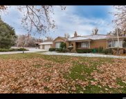 2106 E Fardown Ave S, Holladay image