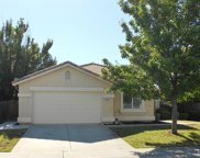 5818 Livorno Way, Elk Grove image