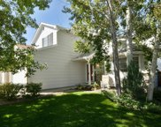 11507 River Run Parkway, Commerce City image