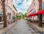717 Espanola Way Unit #112, Miami Beach image
