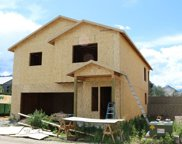 400 Riverside Meadow, Cashmere image
