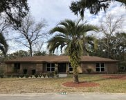 3444 DEBUSSY RD, Jacksonville image