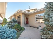 5982 Watson Dr, Fort Collins image