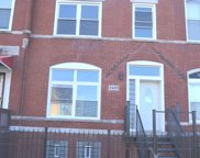 2659 West Maypole Avenue, Chicago image