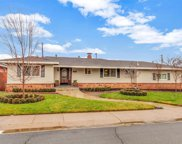 1125  Audrey Way, Roseville image