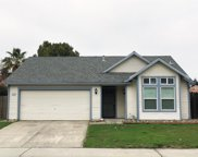 4825  Story Way, Elk Grove image