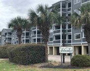 812 S Ocean Blvd. Unit G-2, Surfside Beach image