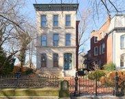 1723 Waverly  Place, St Louis image