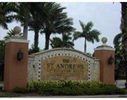 7880 Sonoma Springs Circle Unit #102, Lake Worth image