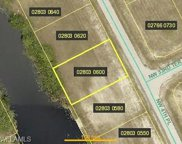 3226 NW 4th PL, Cape Coral image