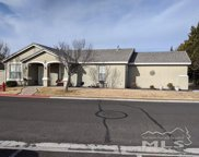 10469 Summershade Lane, Reno image