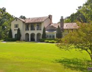 13803 Sweetwoods Hollow Dr, St Francisville image