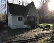 20211 Patterson Rd E, Orting image