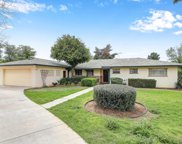 7139 E Sunnyvale Road, Paradise Valley image