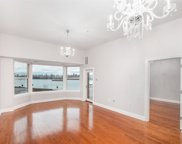 20 Avenue At Port Imperial, West New York image