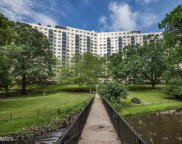 10201 GROSVENOR PLACE Unit #1205, Rockville image