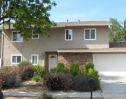 2047 Elizondo Avenue, Simi Valley image