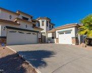 94 W Oriole Way, Chandler image