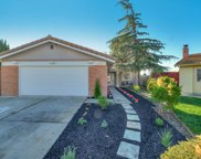 5042 Anaheim Loop, Union City image