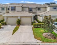 3353 Grand Vista Court Unit 102, Port Charlotte image