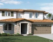 35828 Bay Sable Lane, Fallbrook image