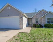 1611 Twelve Oaks Place, Pevely image