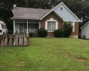3417 Towneship Rd, Antioch image
