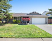 919 Lurline Dr, Foster City image