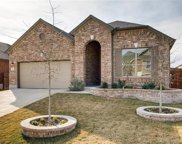 355 White River Dr, Georgetown image