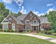 5037  Oxfordshire Road Unit #36, Waxhaw image