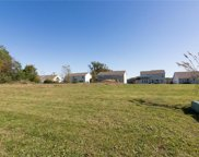6641 Trail Ridge  Way, Indianapolis image