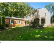 39 Choate Court, Langhorne image