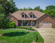 33 Scarsdale Ln, Fisherville image