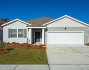 2799 Ophelia Way, Myrtle Beach image
