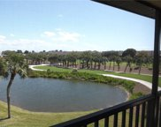 12661 Kelly Sands  Way Unit 123, Fort Myers image