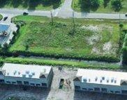 572 SW Bayshore Boulevard, Port Saint Lucie image