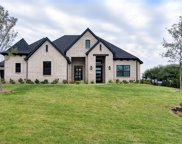1319 Hicks Trail, Lucas image