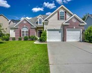 201 Appian Way, Myrtle Beach image