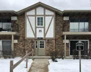 9S070 South Frontage Road Unit 25-111, Willowbrook image