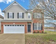 206 Stobhill Lane, Holly Springs image
