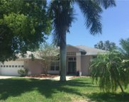 241 SE 10th TER, Cape Coral image