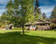 1232 194th St SE, Bothell image