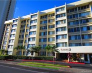 5122 Likini Street Unit 515, Honolulu image