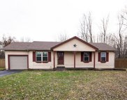 1727 Lindale Mt Holly  Road, Ohio Twp image