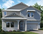 3416 Shallow Cove Lane, Clermont image