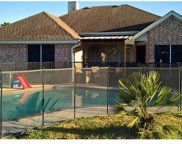 107 Fairway Ct, Bastrop image